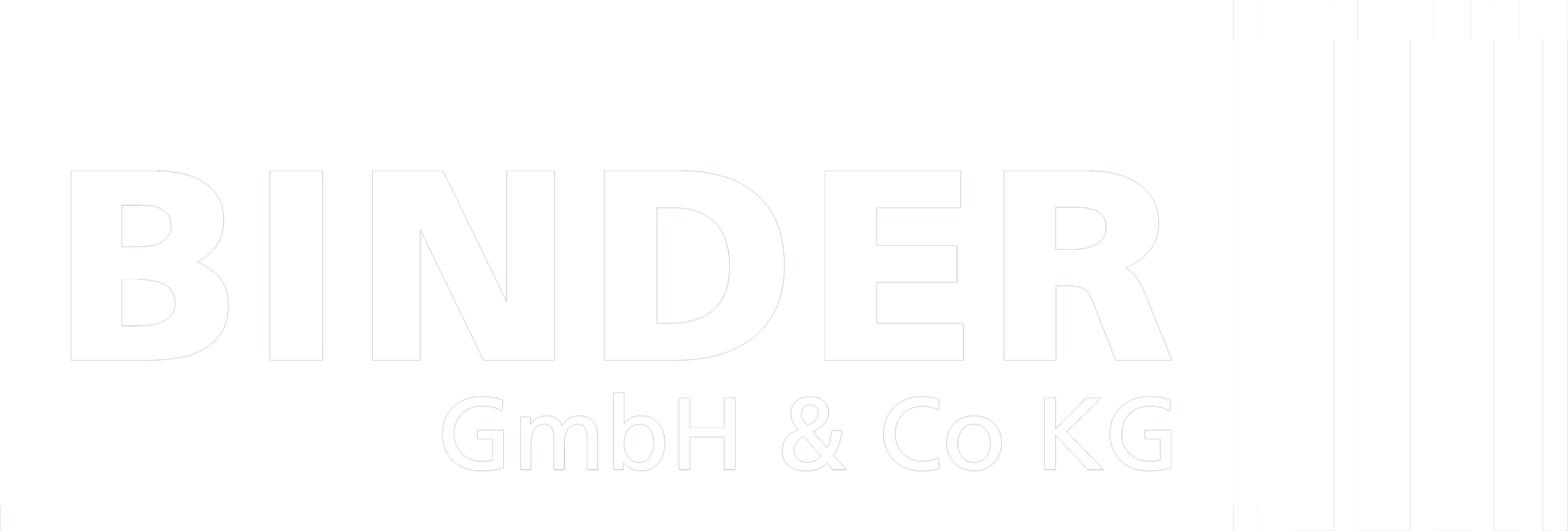 Mühlenbau Binder & BMKE Metalltechnik